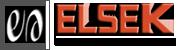 Elsek Group of Companies